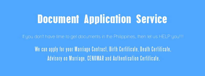 Document Application