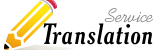 Translation Service